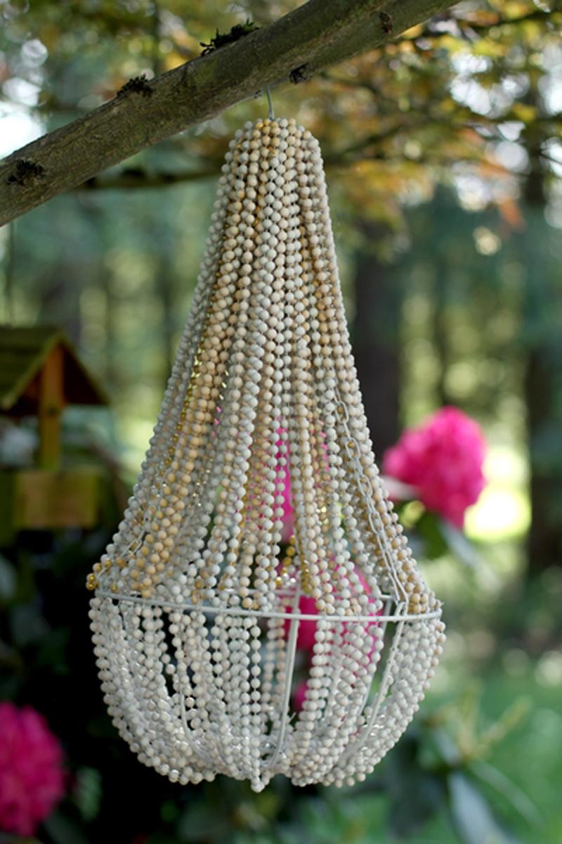 beaded-chandelier-02