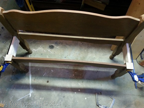 bench-storage-shelf-02