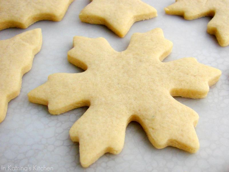 best-sugar-cookies-03