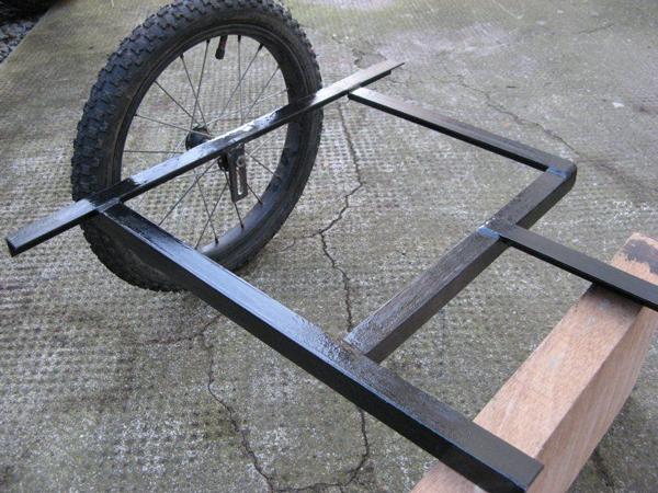 bicycle-sidecar-01