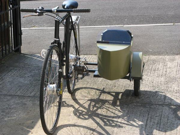 bicycle-sidecar-02