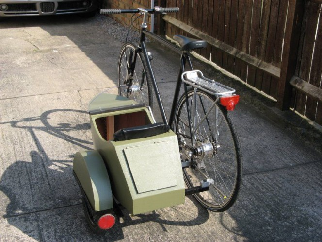 bicycle-sidecar-04
