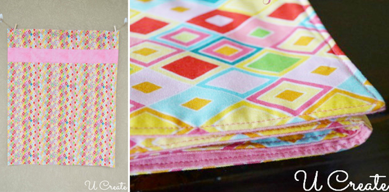 bindless-baby-quilt-04