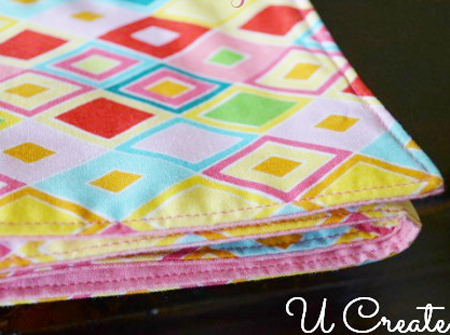 bindless-baby-quilt-fi