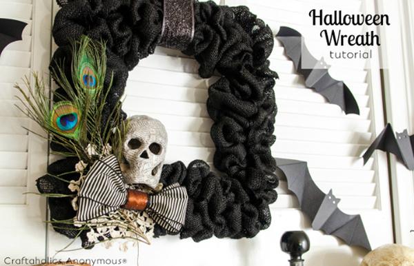 black-burlap-halloween-wreath-02