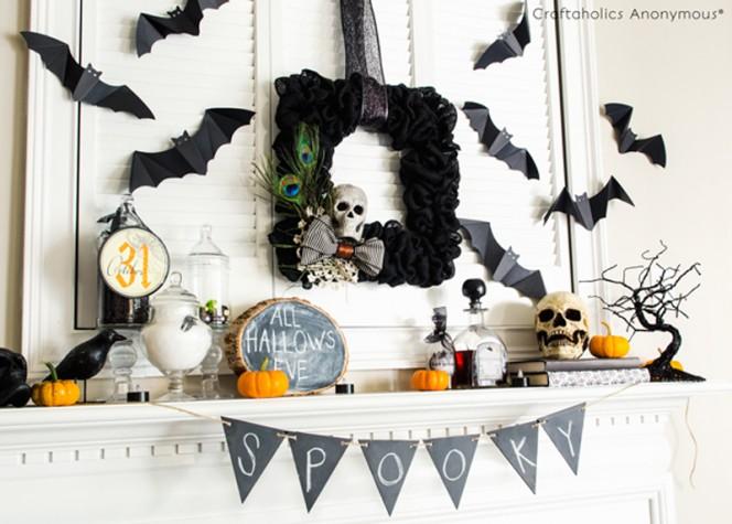 black-burlap-halloween-wreath-03