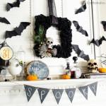 black-burlap-halloween-wreath-fi