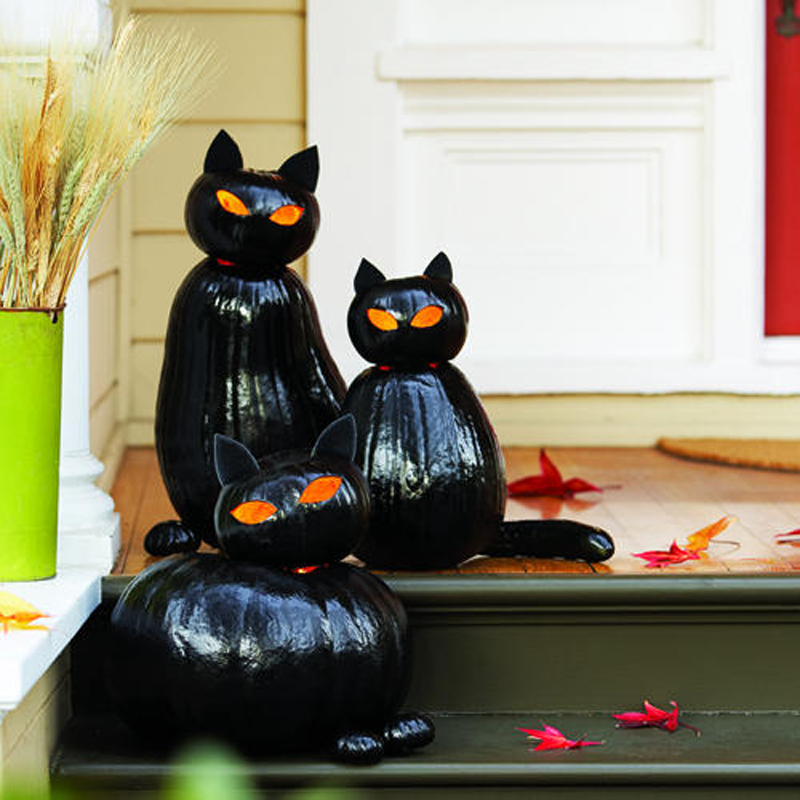 black-cat-o-lanterns-04