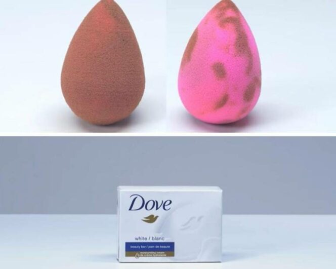 How to Clean Your Beauty Blender? There Are 6 Easy Ways You Can Do It