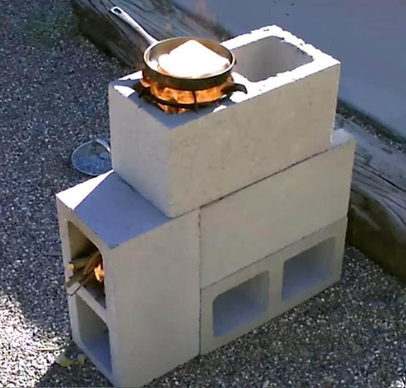 blocks-rocket-stove-03