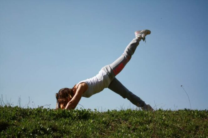 15 Ways to Trick Your Body and Get the Best Out of It