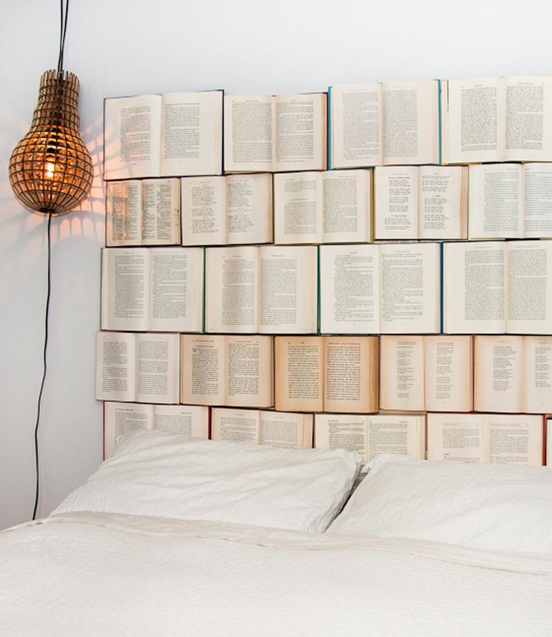 book-headboard-04