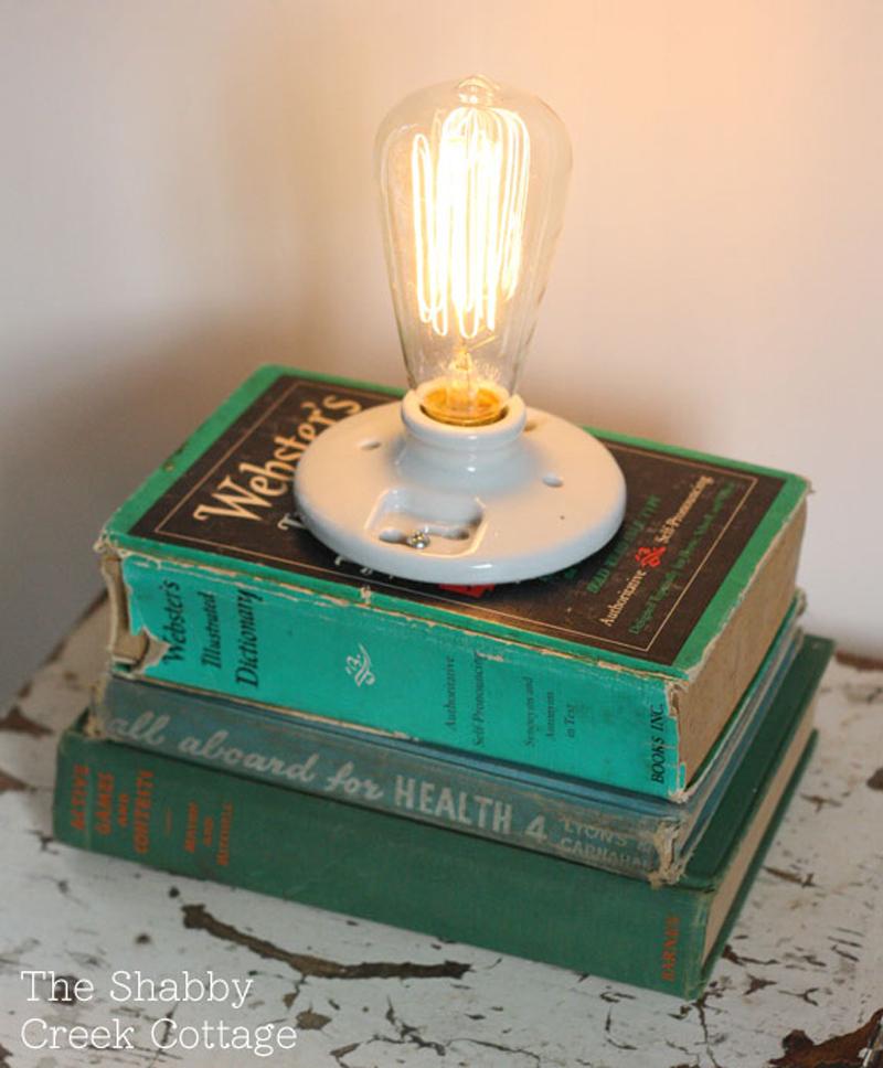 book-lamp-03