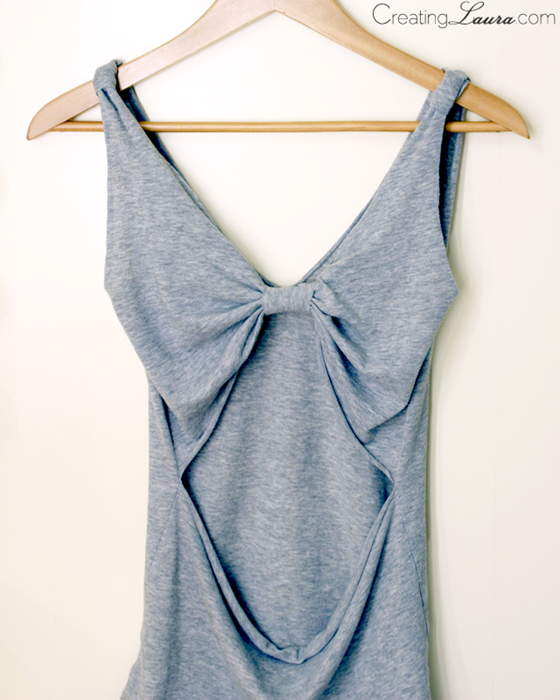 bow-back-tank-top-02