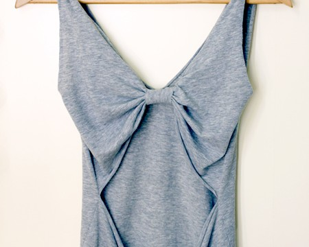 bow-back-tank-top-fi