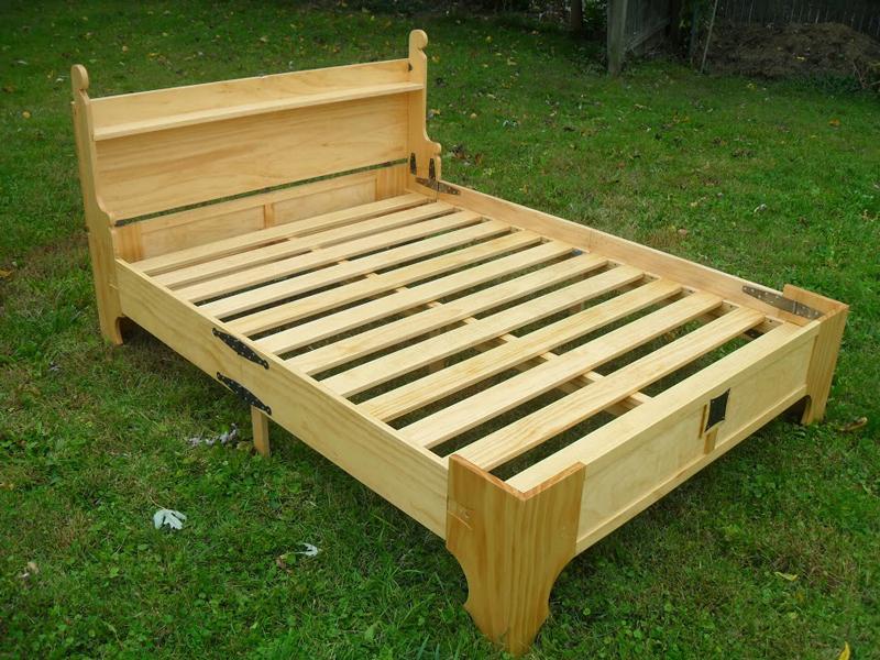 box-bed-02
