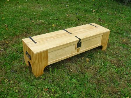 box-bed-fi