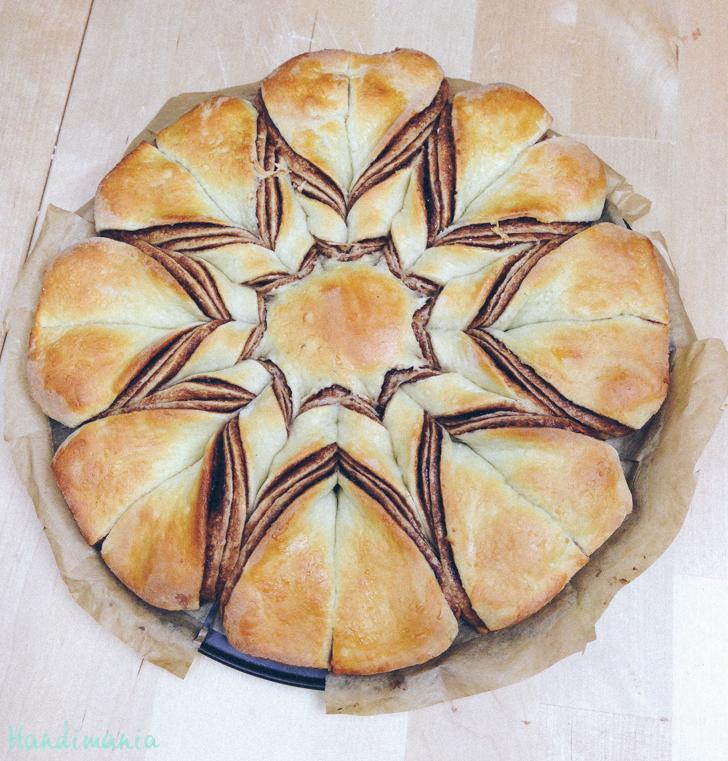 braided-nutella-star-bread01-3