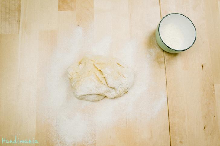 braided-nutella-star-bread11