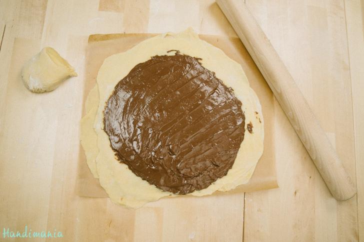 braided-nutella-star-bread18