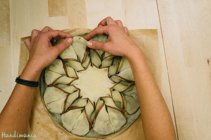 braided-nutella-star-bread24