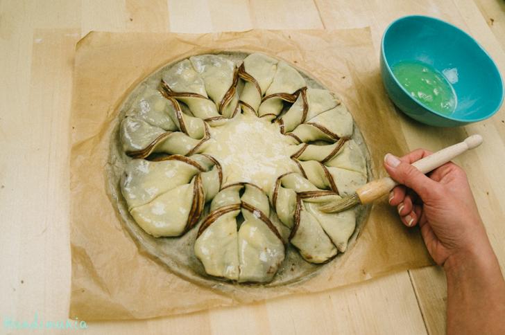 braided-nutella-star-bread27