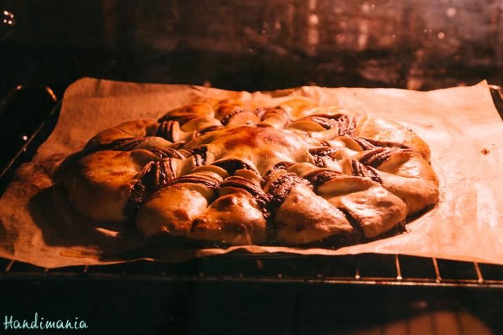 braided-nutella-star-bread29