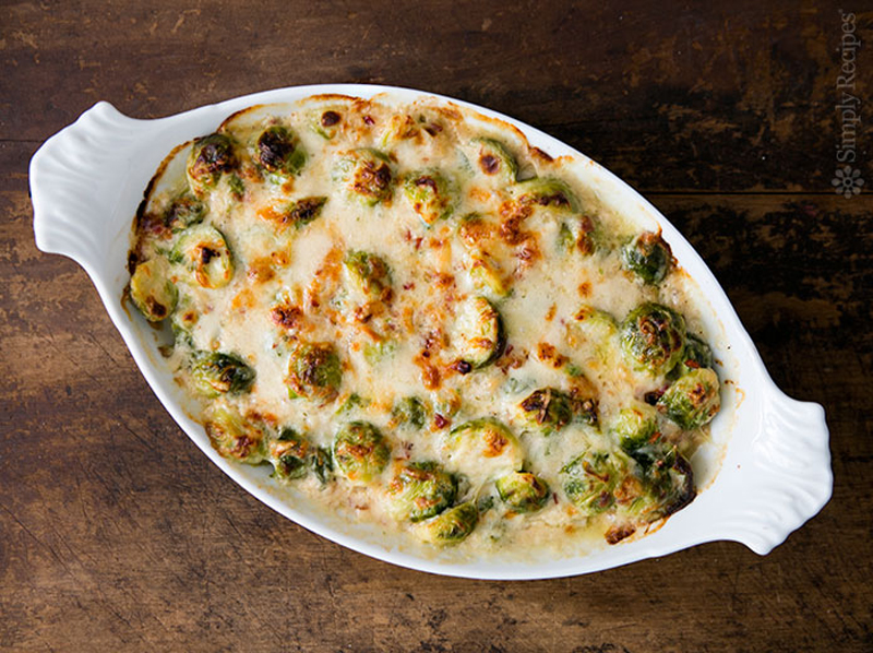 brussels-sprouts-gratin-03