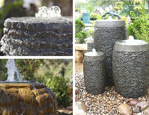 bubble-fountain-in-a-pot-03
