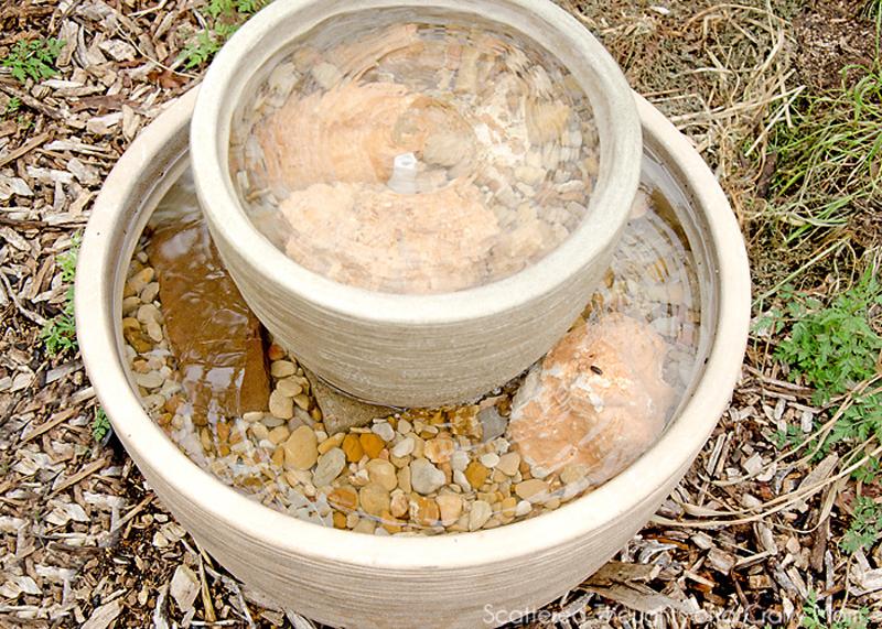 bubble-fountain-in-a-pot-04