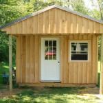 budget-cabin-fi
