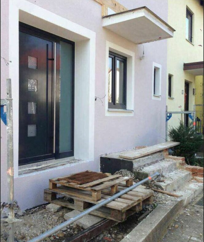 20 Construction Fails. You Have No Idea How Thoughtless the Builders Can Be!