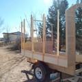 building-a-gypsy-wagon-01