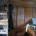 building-a-gypsy-wagon-03