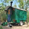 building-a-gypsy-wagon-04