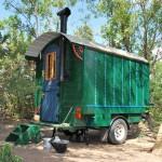 building-a-gypsy-wagon-fi