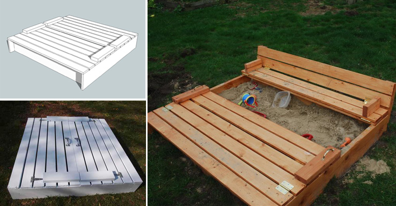 built-in-bench-sand-box-fb