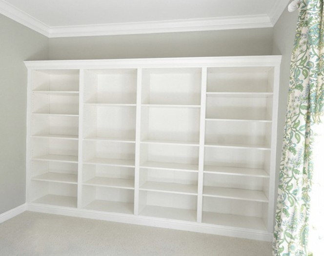 built-in-bookcase-04