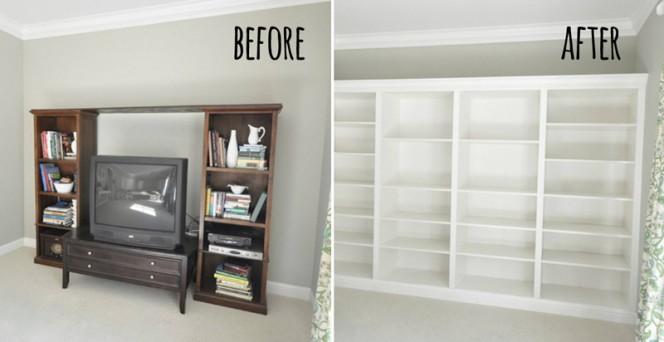 built-in-bookcase-fb