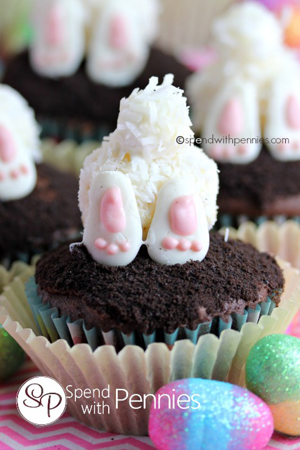 bunny-butt-easter-cupcakes-01