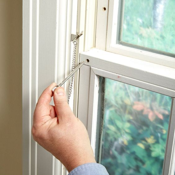 14 Ways to Keep Your House Safe. They Will Protect It against Burglars Once and for All!