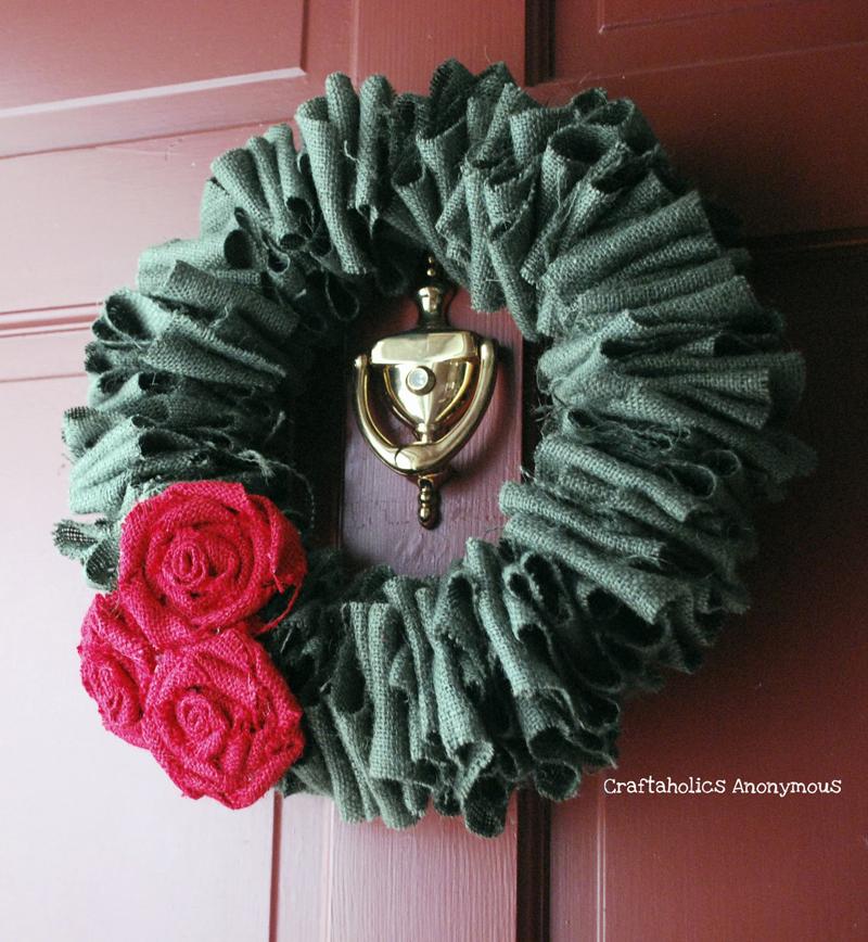 burlap-roses-04