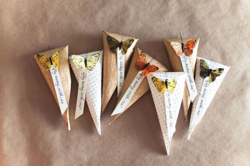 butterfly-rice-tosser-02