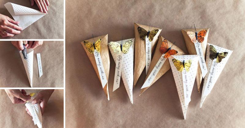 butterfly-rice-tosser-fb