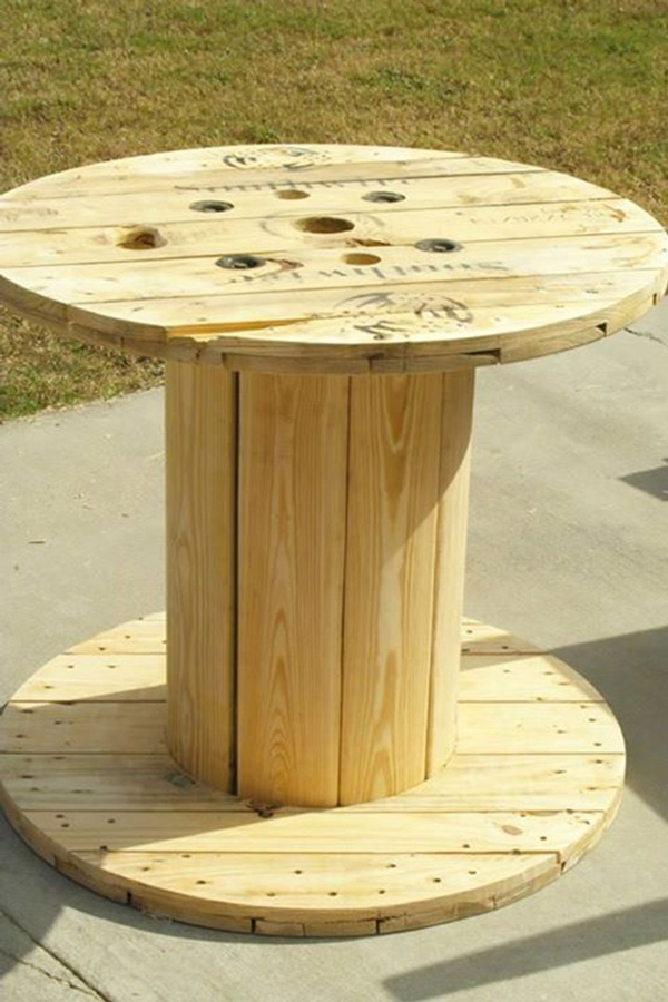 cable-spool-wine-table-01