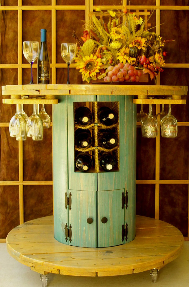 cable-spool-wine-table-04