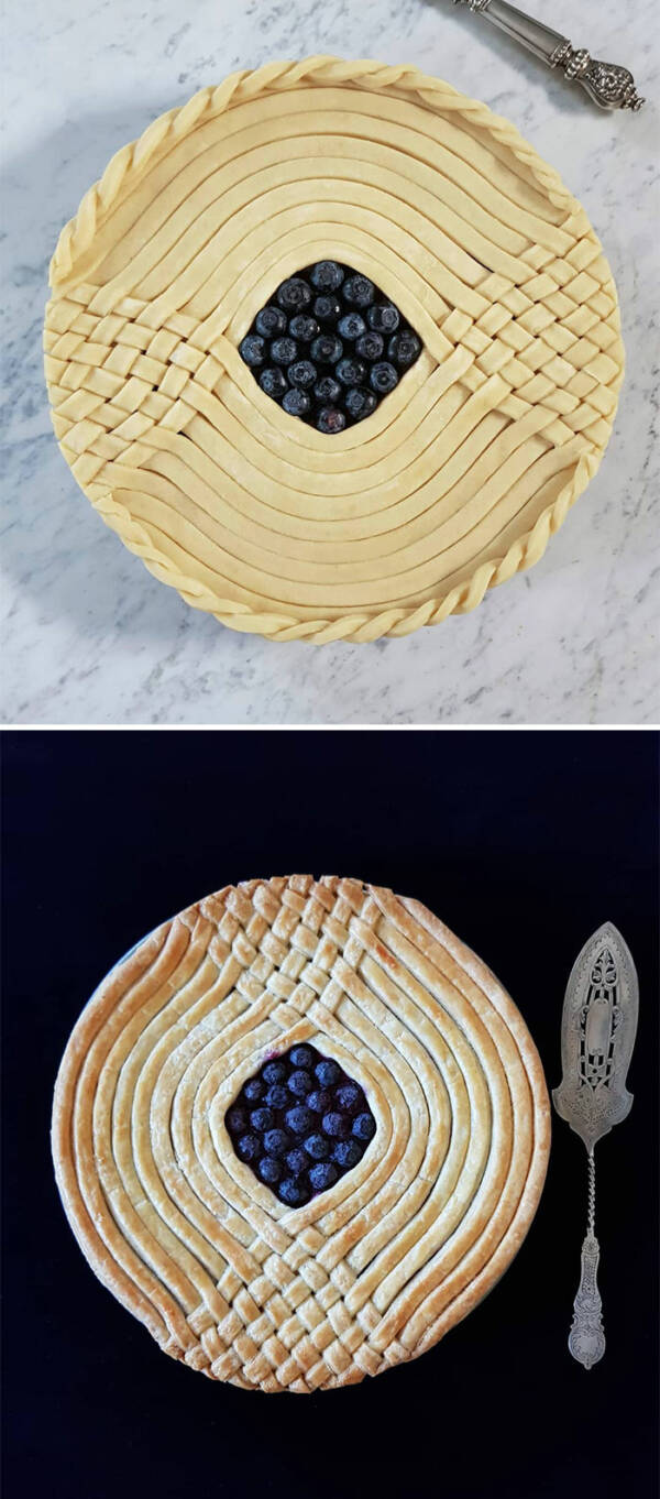 16 Cakes Proving That Decorating Them Is Really Worthwhile