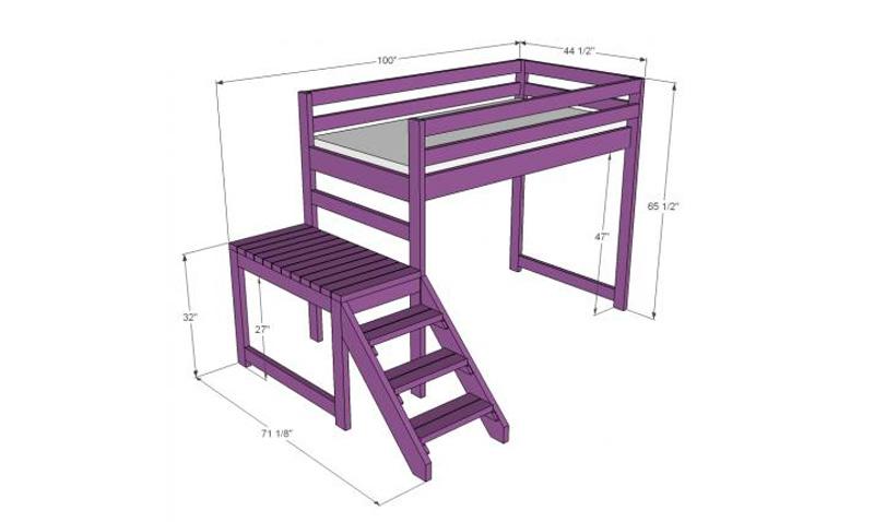 camp-loft-bed-01