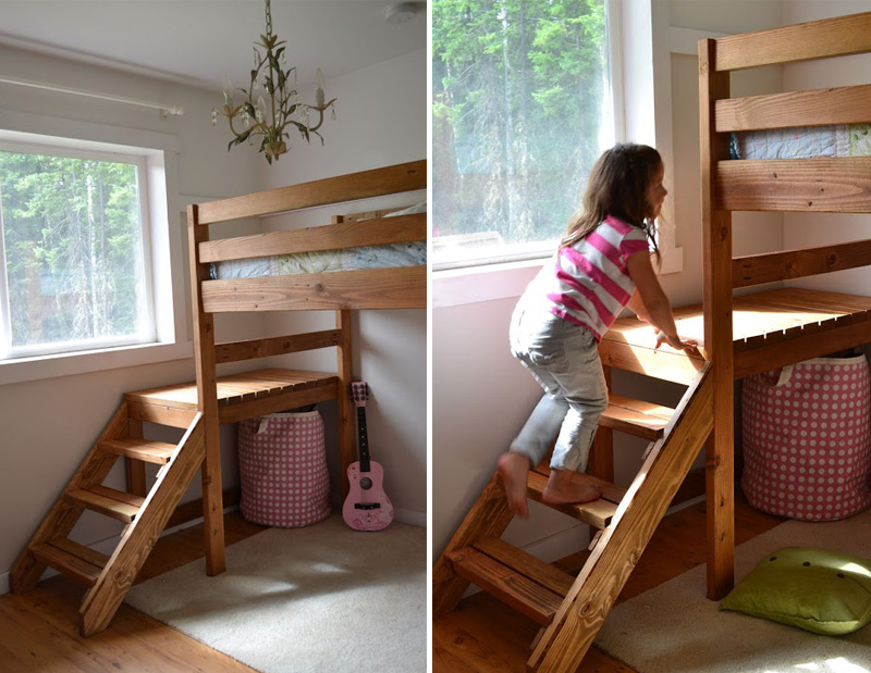 camp-loft-bed-02