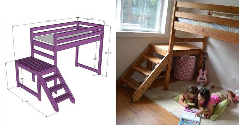 camp-loft-bed-fb
